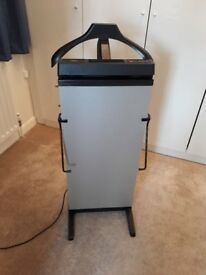Corby 4400 trouser press