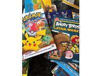 Joblot bundle of childrens kids books fiction carboot job lot