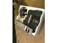 Nintendo 64 +3 games