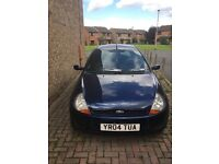 Ford KA Collection - spares or repair