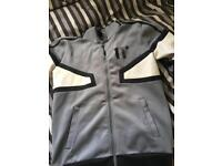11 degrees tracksuit top