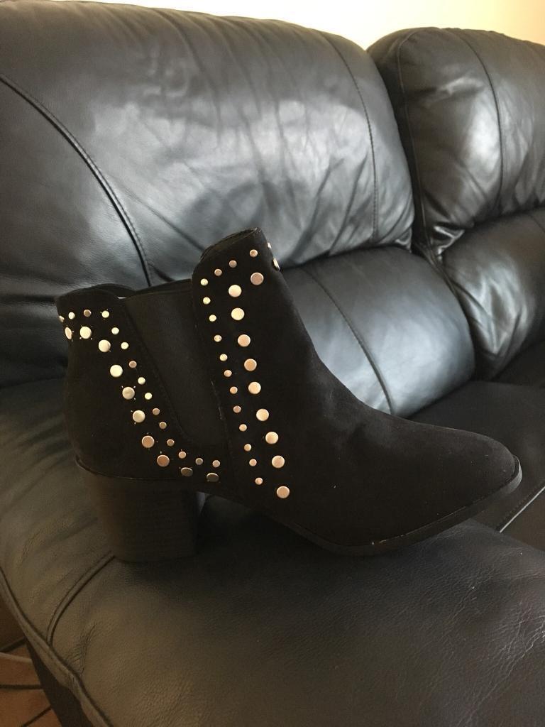a700d49eafa Woman Jd Williams Boots
