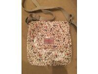 Cath Kidston Little bird bag
