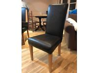 Dinning rooms chairs