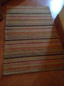 Lovely rug 90cm150cm