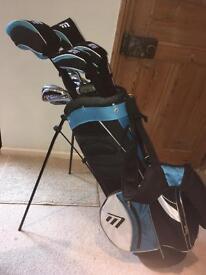 Masters Golf set