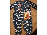 boys clothes 0-3 months mostly new antrim