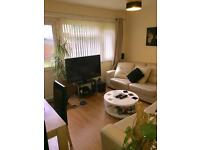 Council 1 bed bungalow in Aston offered for exchange