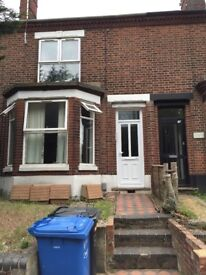 1 Bed Flat to Rent in Norwich, NR3 - £525PCM - Available 22nd June!