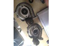 Nissan Skyline GTR turbo RB26 RB26DETT GARRETT T28 T25 R32 R33 R34 GTS GTR S14 S15 DRIFT