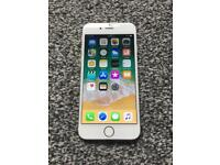 iPhone 6 Unlocked Excellent Condition