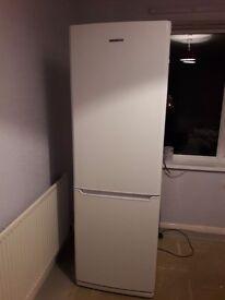 Samsung fridge freezer (not working)