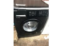 Beko washing machine 6 kg free deivery