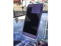 Samsung S5 16GB Unlocked in Grade A Mint Condition with Warranty!