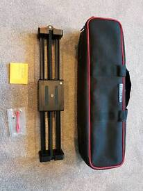 PROAIM SPARK VIDEO SLIDER 17INCH DSLR
