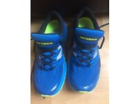 New Balance Fresh Foam 2E 1080v7