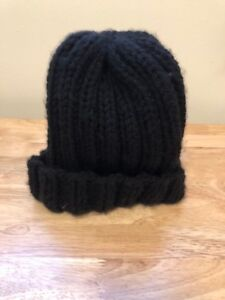9bc5cee5a8e Knitted winter hat