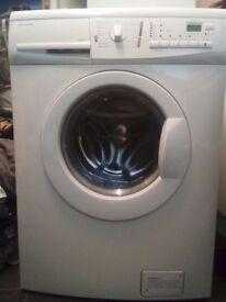 John Lewis JLWM 1407. 7kg Washing Machine