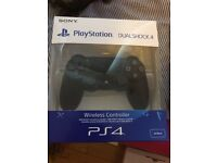 PS4 V2 Controller brand new sealed