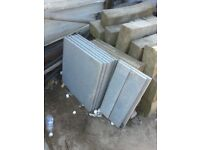 Granite paving flags for sale
