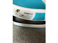 Angelcare softtouch bath support