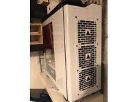 High Spec PC i7 6700K, GTX980 ti, All Watercooled