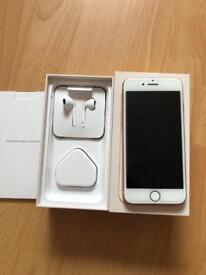 iPhone 8 NEW