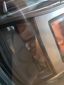 MAISTO BMW 7 SERIES MODEL