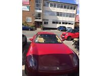 FERRARI - GREAT CONDITION - TO SELL NOW - ASAP - GREAT PRICE
