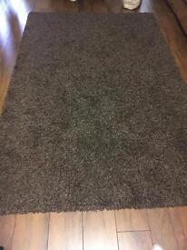 Comfy large Carpet mat