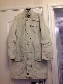 G Star Ladies Coat