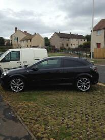 Black Astra for sale