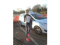 Driving Instructor/Driving Lessons- 10 bulk lessons £170.SE