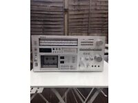 SONY HST99 STEREO CASSETTE RECORDER/TUNER make me offer