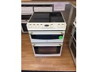 ***Belling 60cm ceramic cooker***Free Delivery**Fitting**Removal