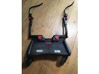 buggy board mini lascal