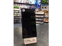 Sony Xperia XZ 32GB Forest Blue -- o2