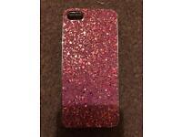 I-phone 5-5s Case