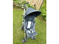 COSATTO BUGGY/PUSHCHAIR