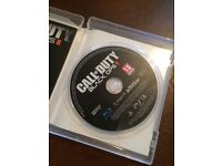 PS3 great condition £50
