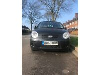 2010 Kia Picanto 1.0 Litre Petrol *LOW MILES* 1 OWNER*