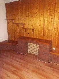 2 Bed Flat - Loanhead
