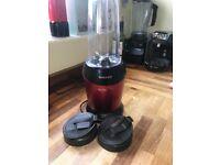 Salter NutriPro 1000 blender