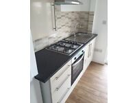 Very Nice one bedroom flat in Seven Kings.