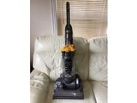 Dyson DC33 Upright Vacuum Cleaner / Hoover
