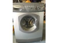 HOTPOINT WASHING MACHINES FOR SPARES /REPAIR £30 EACH 10 TO CHOICE FROM