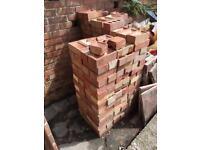 London common bricks