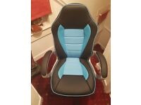 Brand new Computer/gaming chair