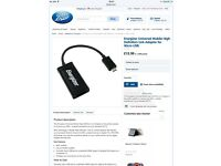Energizer-Universal-Mobile-High-Definition-Link-Adapter-for-Micro-USB_1512648/#2F4wHWRU3SvouPI0.99