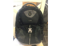 Dicota Laptop Bag - Good condition - £20
